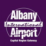 airport_logo_jpeg